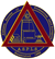 image of alabama society of professional land surveyors logo