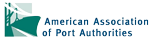 image of american association of port authorities logo