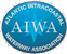 image of atlantic intracoastal waterway association logo
