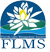 image of Florida Lake Management Society logo
