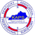 image of kentucky association professional surveyors logo