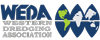 image of western dredging association logo